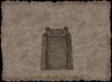 AltarKQ8