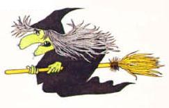 WitchKQ1(1984)