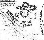 Greenisles3