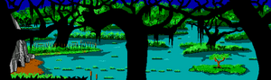 SwampKQ4