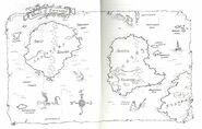 Worldmap2ndedition