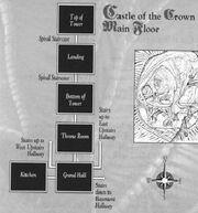 Castleofthecrownmainfloor