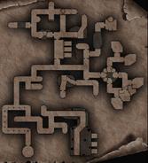 Dwarfundergroundmap