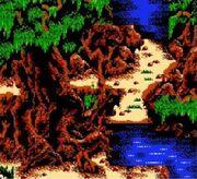 Lakemaylie (NES)
