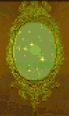 MirrorKQ6-2