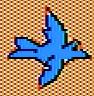 HarlinBirdAppleII