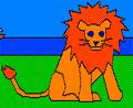 Lionstarcraft.png