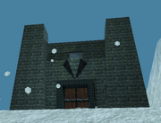 Icelordstronghold