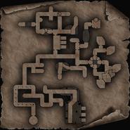 KQ8 map dwarf