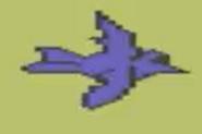 HarlinBirdC64