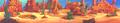 Desertconceptart2