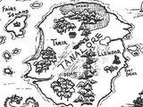 Tanalore