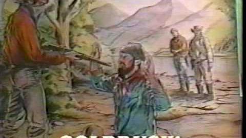 Sierra On-Line 1988 Video Catalog - part 1 2-0