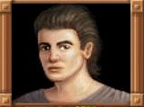 Alexander (unofficial)