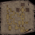KQ8 map temple1.png