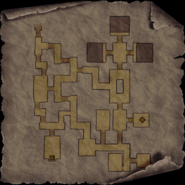 KQ8 map temple1