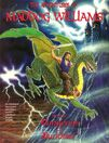 Adventures of Maddog Williams in the Dungeons of Duridian