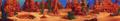 Desertconceptart