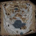 KQ8 map iceworld.png