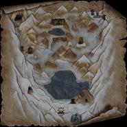 KQ8 map iceworld