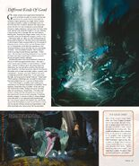 KQ-GameInformerFeb2015-4