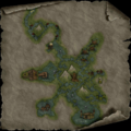 KQ8 map swamp.png