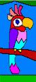 ParrotStarcraft.png