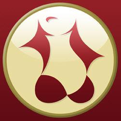 File:Circle-logo.jpg