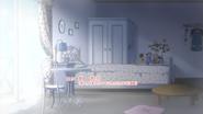 Ohys Kin`iro Mosaic - 01 op 1
