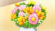S2E2flowers