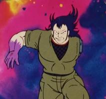 Gadam-anime2