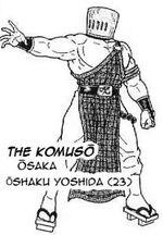 TheKomuso