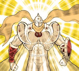 Silverman Combat form