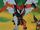 Condor Satan
