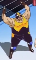 BigVanVoyager-anime