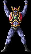 Doomman 2