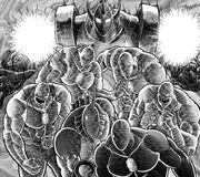Demon seed 2