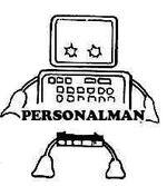 Personalman