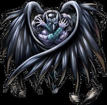 Crowman 2