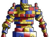 Legox