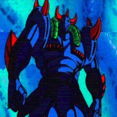 Devil Shogun (<a href=