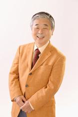 Image - Mizutori Tetsuo.jpg | ...