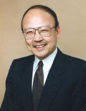 Hirose Masashi