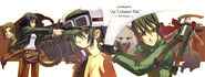 Kino no Tabi v6 FRP2 notext