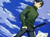 Shizu/Background