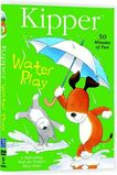 Water Play
