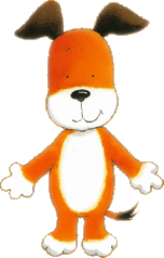 File:Kipper.png
