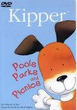 Pools, Parks and Picnics