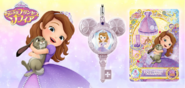 Sofia the First Film