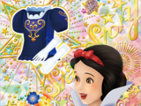 Sapphire Blue Classical Coord